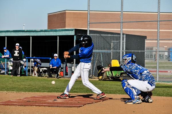 Baseball Media Day 02-06-15 (8 of 182)
