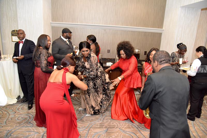 Olawumi's 50th birthday 712.jpg