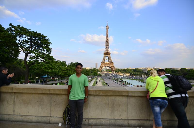Paris Day 1-329.JPG