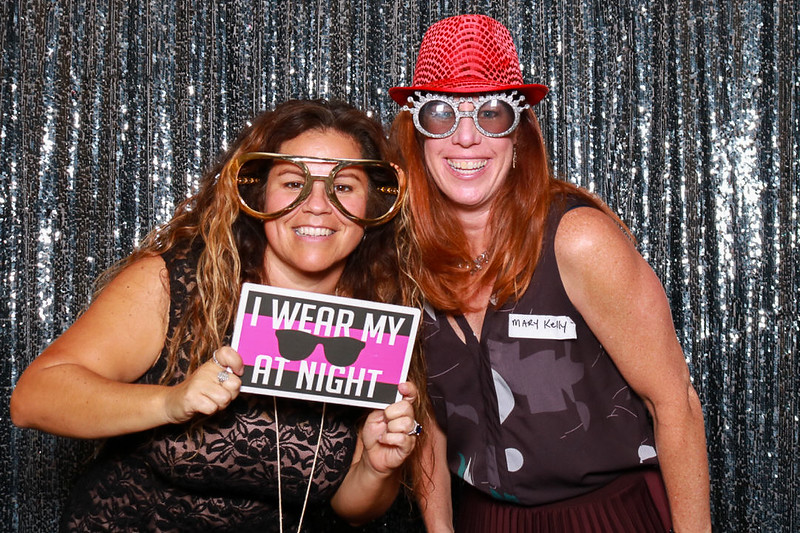 Photo Booth, Gif, Anaheim.  Orange County (78 of 167).jpg