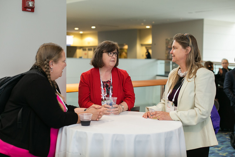 Humentum Annual Conference 2019-3087.jpg