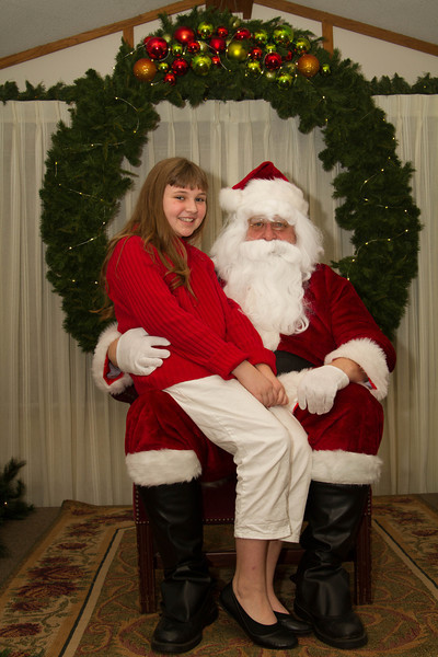 Christmas2013-2-16.jpg