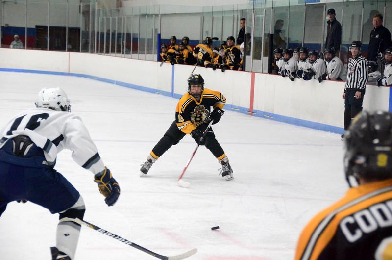 141005 Jr. Bruins vs. Springfield Rifles-054.JPG