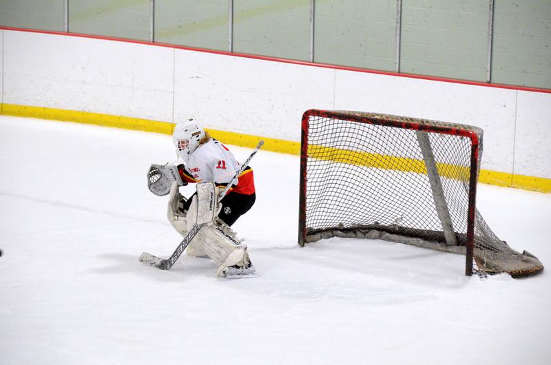 140111 Flames Hockey-231.JPG