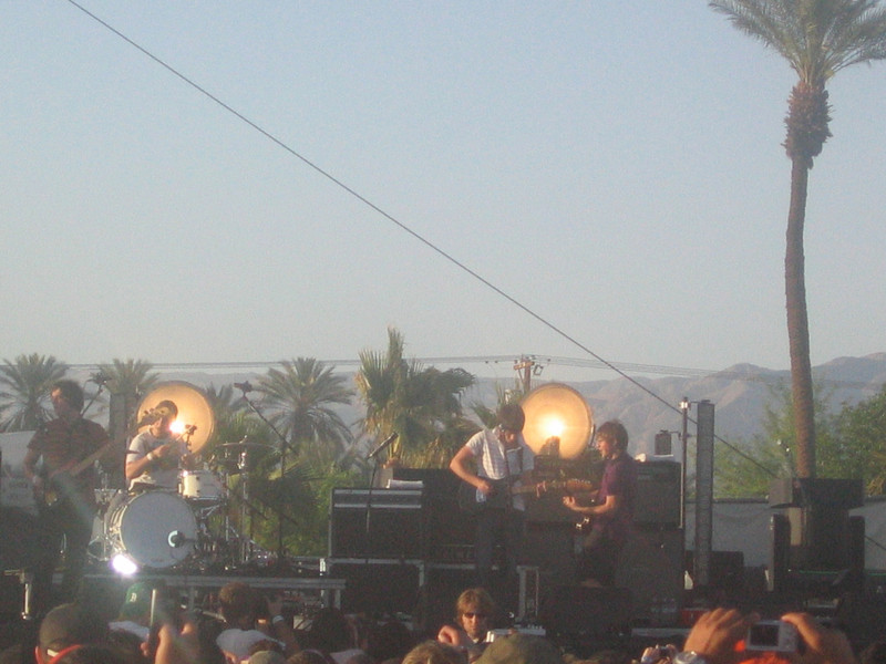Coachella 2007 217