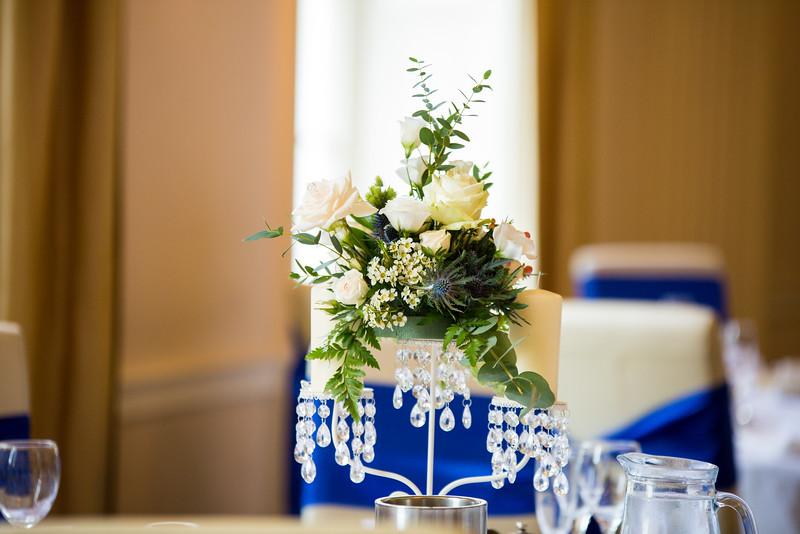 Campbell Wedding_520.jpg