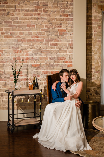 New Orleans Styled Shoot at The Crossing-35.jpg