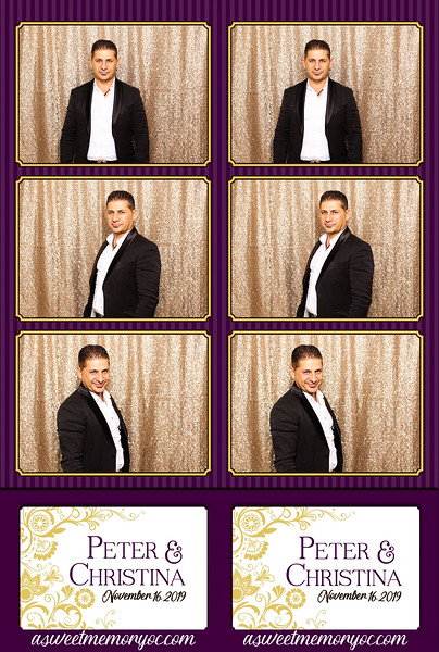 Wedding Entertainment, A Sweet Memory Photo Booth, Orange County-597.jpg