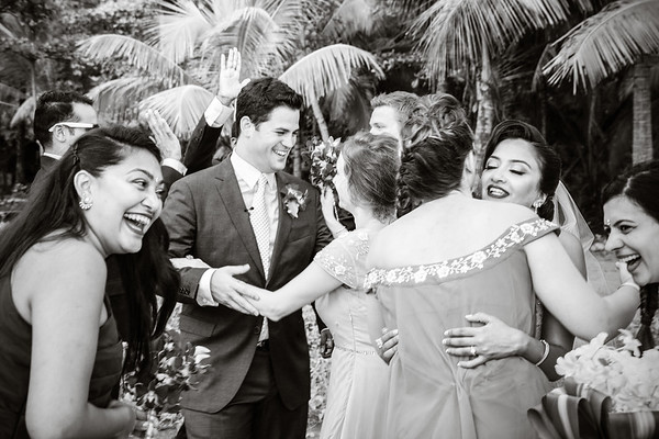 wedding-4-Portfolio-83.jpg