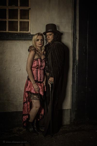 Jack The Ripper-34.jpg