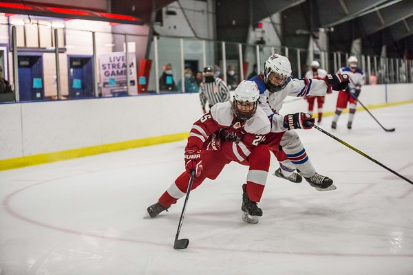 2021-3-17 WHS Boys Hockey Slideshow