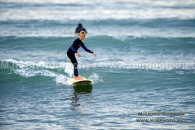Surfing, The End, NY, 10.08.12 Lou