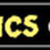 c_c_logo_v1.jpg