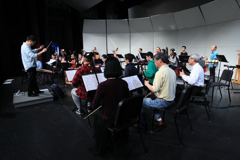 2016-04-23 Annual Concert