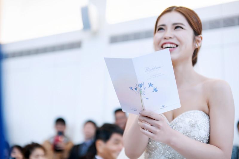 秉衡&可莉婚禮紀錄精選-095.jpg