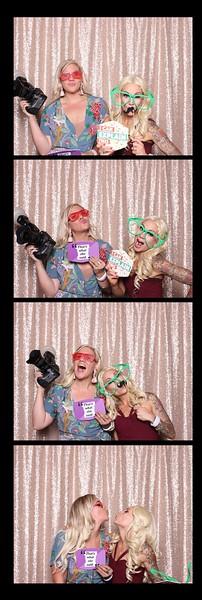 Photo_Booth_Studio_Veil_Minneapolis_169.jpg