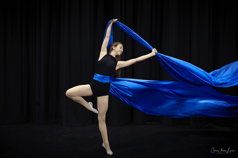 Lamoille_Dance_2020_@CAL_0098© 2.jpg