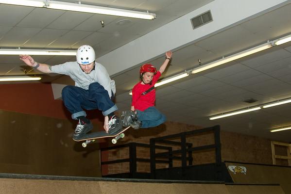 Skate Park-2002