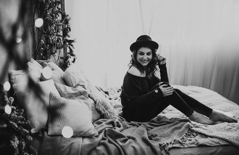 Lorena si Antonio_Catalina Andrei Photography-18.jpg