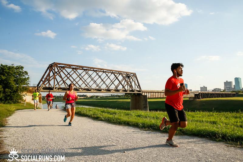 National Run Day 5k-Social Running-1710.jpg