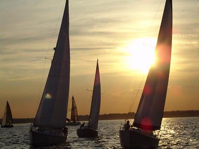 Sail Magazine