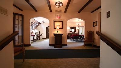 Tudor House | Videos