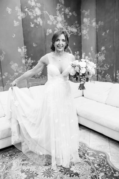 JessicaandRon_Wedding-367-2.jpg