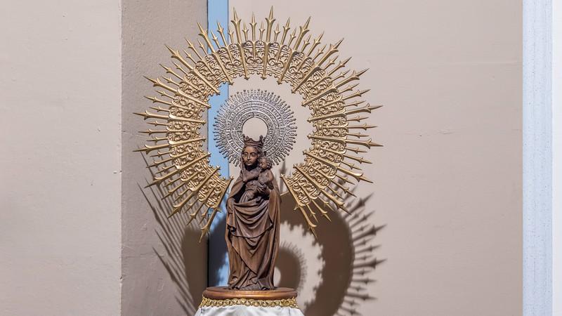 0530 Barcelona Church 16x9.jpg