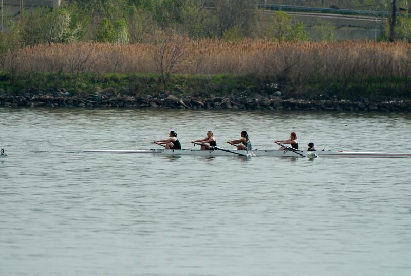 Maryland Championship Regatta -0228