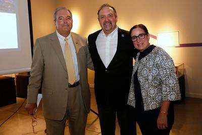 EPISD, COEP partner to launch El Paso Reads Initiative