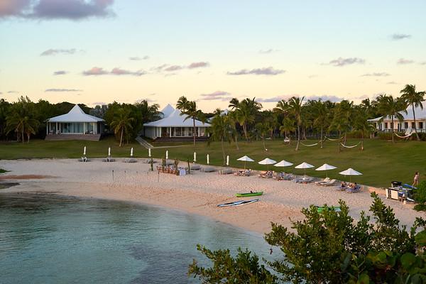 2018 - Eleuthera Bahamas Trip