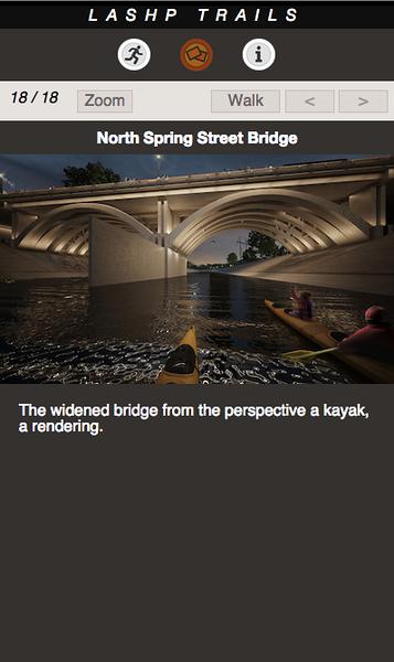 Spring Bridge 18.png