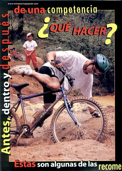 mountain_bike_julio_1997-01g.jpg