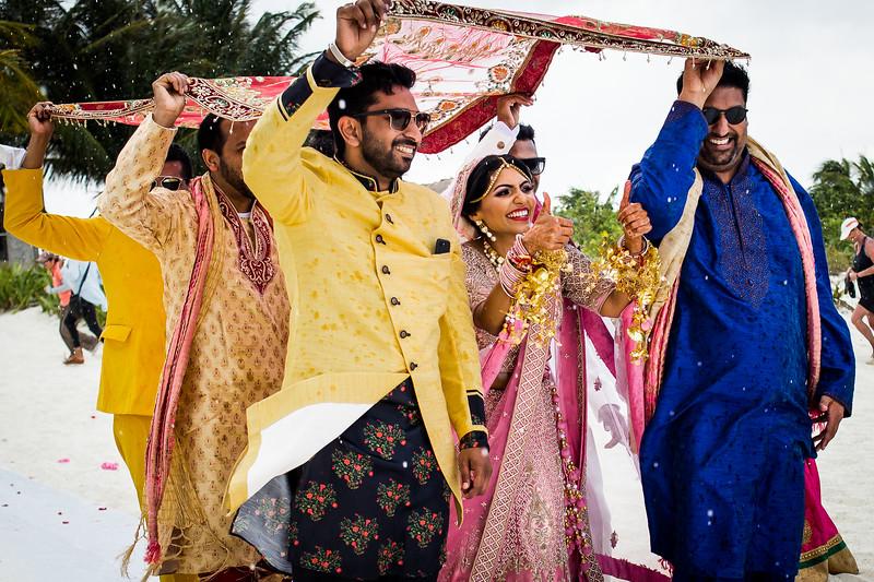 Hindu weddings-21.jpg