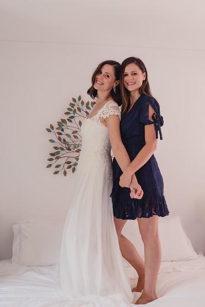 Bridal prep-63.jpg