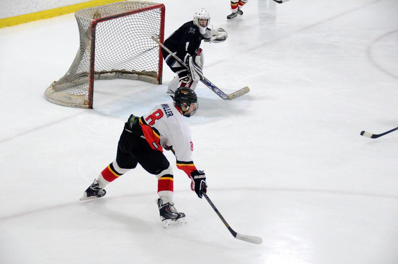 131009 Flames Hockey-005.JPG