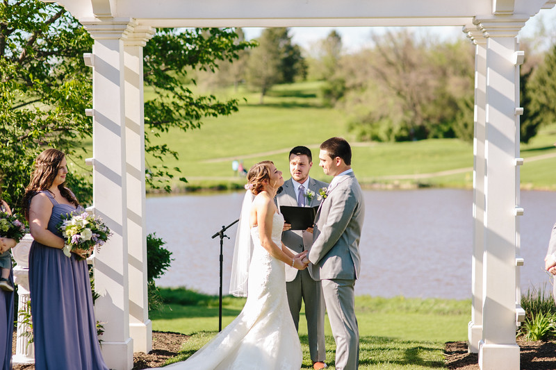 carli and jack wedding-460.jpg