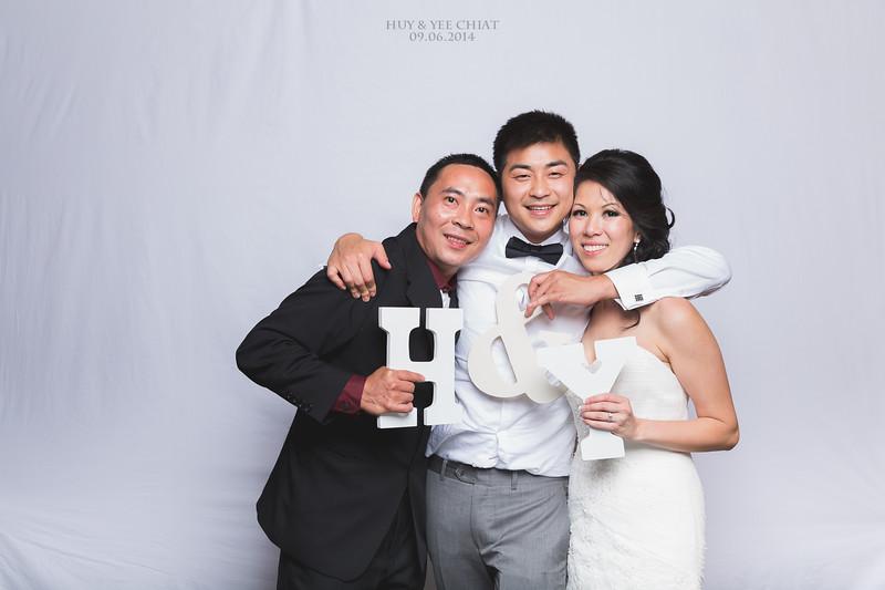 Huy Sam & Yee Chiat Tay-249.jpg
