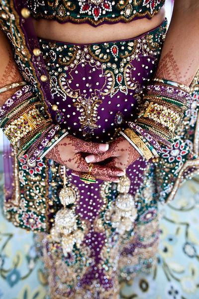 Shikha_Gaurav_Wedding-885.jpg