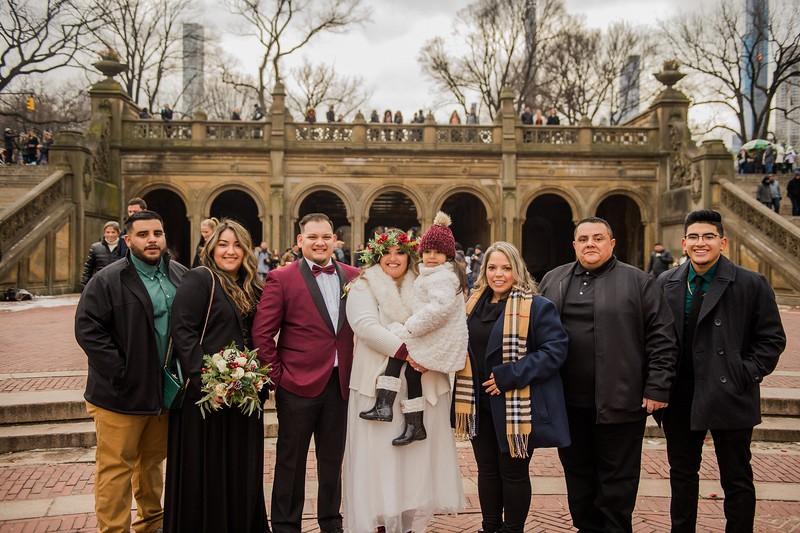 Justin & Tiffani - Central Park Wedding (238).jpg