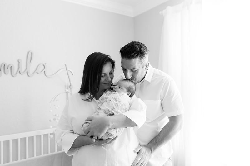 Mila Newborn-55.jpg