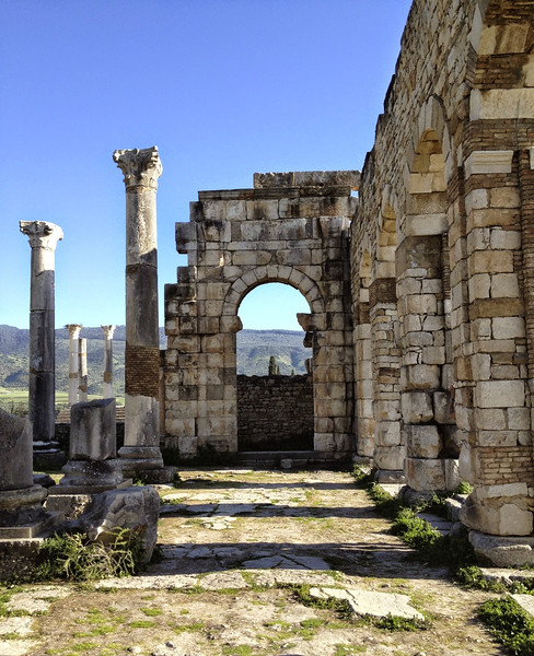 Volubolis Roman Ruins.jpg