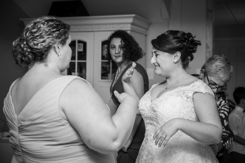 Wedding_Seden-Jason_Bandits-Ridge-32 copy.jpg