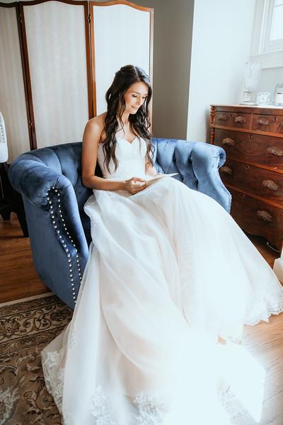 Goodwin Wedding-429.jpg