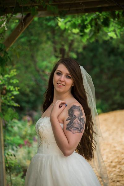 abbie-oliver-bridals-7.jpg