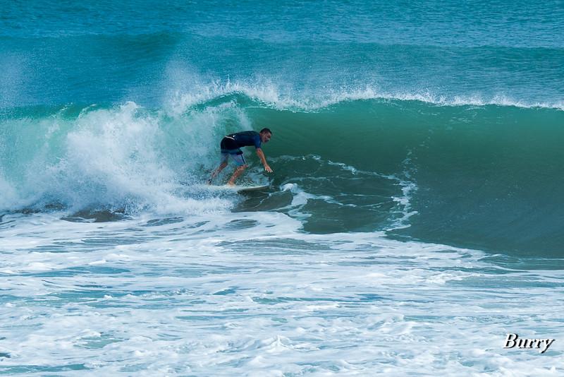2019-10-08-Surf--150.jpg