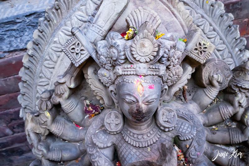 Bhaktapur__DSC4069-Juno Kim.jpg