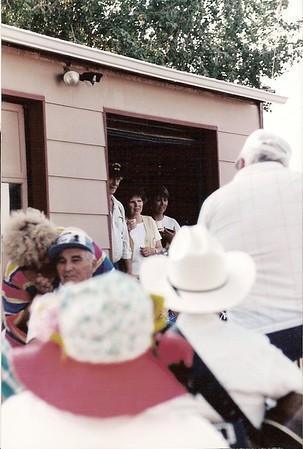amh Robbins pics (293).jpg