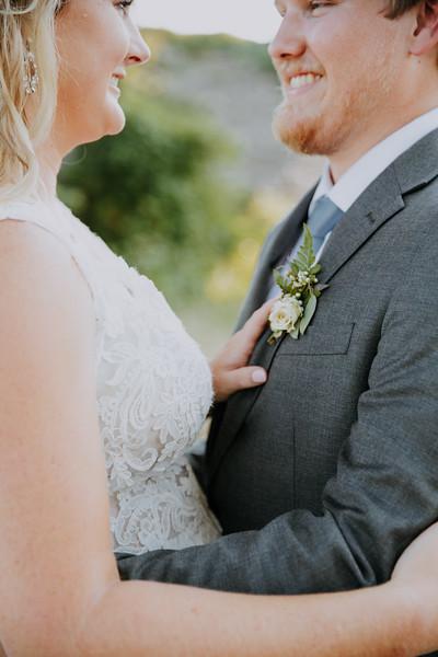 Tice Wedding-617.jpg