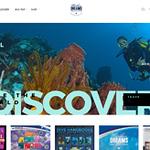 Articles-300x164-new-web.jpg